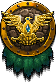 Shield Suncrest