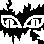 Thumbnail for version as of 07:18, November 22, 2016