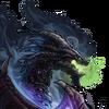 Troop Shadow Dragon
