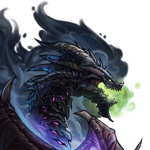 File:Troop Shadow Dragon.png