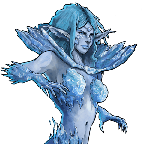 File:Troop Ice Witch.png