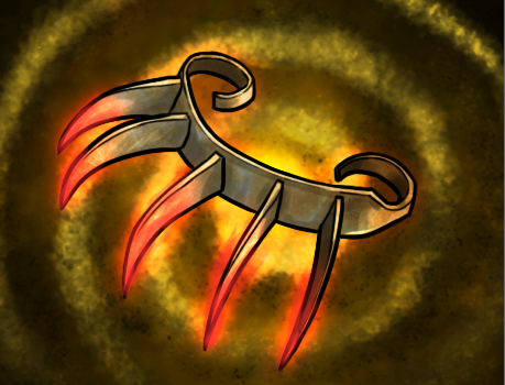 File:Fiery Claw.png