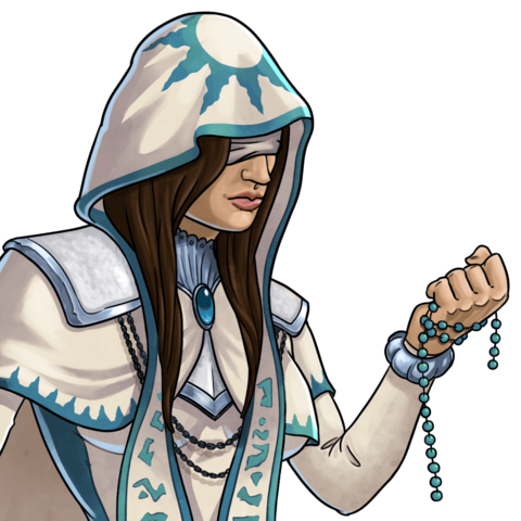 File:Troop Priestess.png