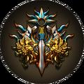 Shield Swords Edge.png