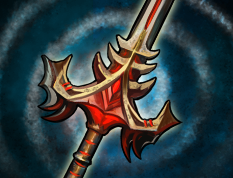 File:Blade Of Justice.png