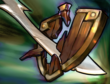 File:Spell Grave Knight.png
