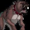 Troop Warhound