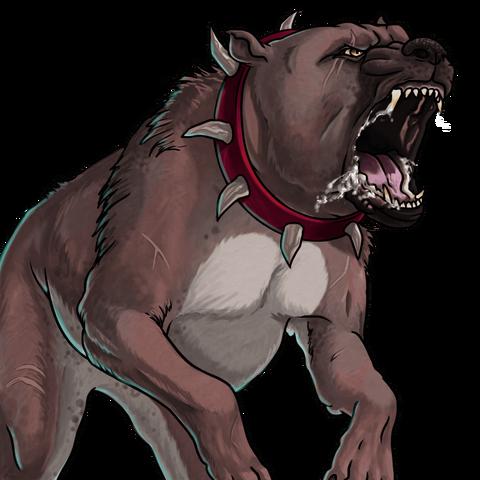 File:Troop Warhound.png