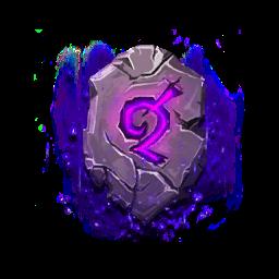 File:Stone Major Purple.png