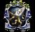 HeroClass Knight