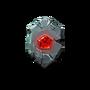 Stone Minor Red