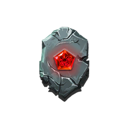 File:Stone Minor Red.png