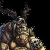 Troop Goblin King