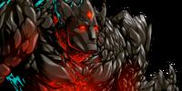 Construct Slayer