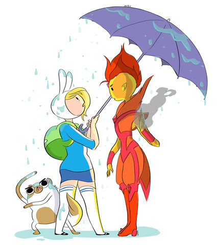 File:Flame Prince and Fionna.jpg