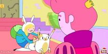 Adventure-Time-With-Fionna-and-Cake-starring-NPH-as-Prince-Gumball