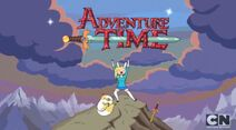 Adventure-Time-with-Fionna-and-Cake-replaces-Adventure-Time-with-Finn-and-Jake
