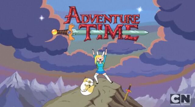 File:Adventure-Time-with-Fionna-and-Cake-replaces-Adventure-Time-with-Finn-and-Jake.jpg