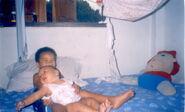 Sahalat and Tongtae 01