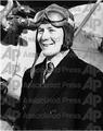 Schneider-EddieAugust 1930 circa AP.png