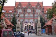 Brosen GdanskUniversityOfTechnology