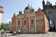 Gdańsk (DerHexer) 2010-07-12 068