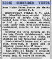 Spokesman-Review 1930August25.png