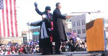 800px-Flickr Obama Springfield 01