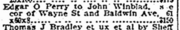 Winblad-John 1899March21 WayneStreet
