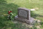 Forbes-Elizabeth 2010 tombstone