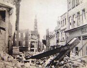 Szczecin1945