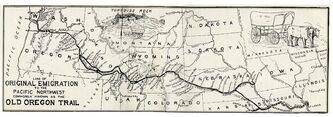 Oregontrail 1907