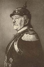 Bismarck1894