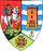 Coat of arms of Giurgiu County