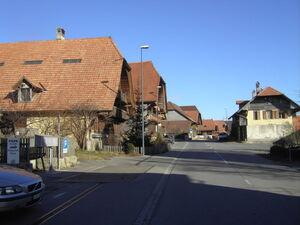 Bern-Rueeggisberg 800px