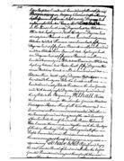 Virginia Land Office Patent Book 21, p. 504