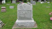 Wintrone-Gilbert tombstone 03