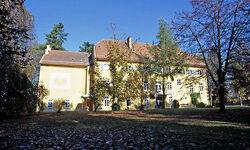 Schloss Murstatten.jpg