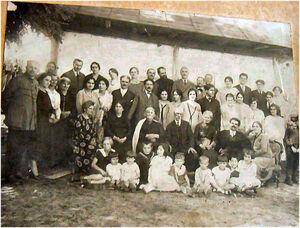 Tasca Family 2