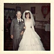 Winblad-Anton Winblad-Carol 1966December30 wedding 95quality adjusted