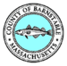 Barnstable County, Massachusetts seal