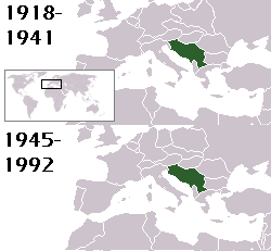 LocationYugoslavia2