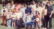 GormansBoladoPark1966