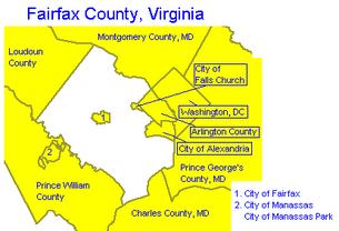 Fairfax County2