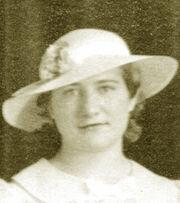 Alvina-Renner