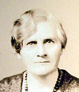 Lawson- Kate- 1878