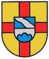 Wappen bous de.png
