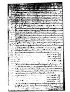 Albemarle County, Virginia, Deed Book, p. 481, 13 June 1764
