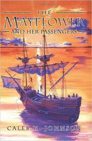 Mayflower 2016a