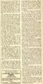 Eddie August Schneider September 1931 Flying magazine page 4 of 4 crop.png
